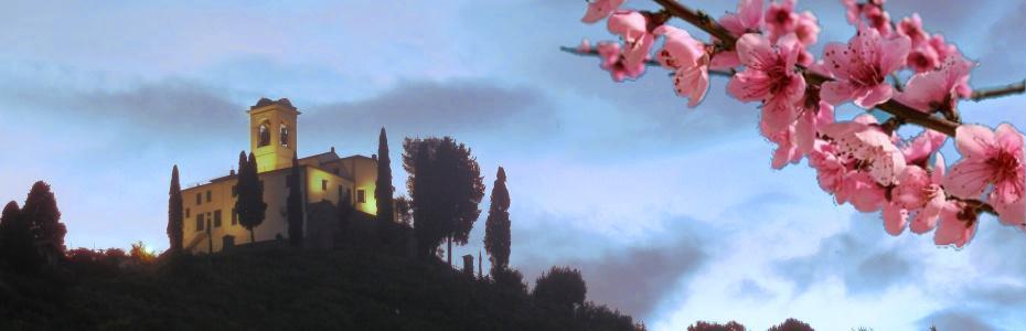Santuario_primavera